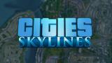 Cities Skylines se lance dans l'industrie
