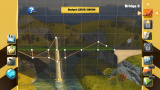 Bridge Constructor présente son bundle PS4 en vidéo