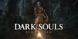 Dark Souls Remastered revient sur Switch