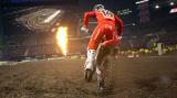 Monster Energy Supercross 2 s'annonce en vidéo