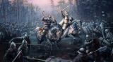 Crusader Kings II : Holy Fury prend date en vidéo