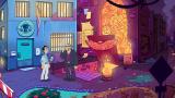 Découvrez les dessous de Leisure Suit Larry : Wet Dreams Don't Dry