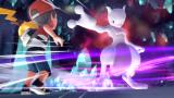 Pokémon : Let's Go, Pikachu / Évoli - L'aventure commence le mois prochain