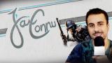 J'ai connu .. les débuts de Call of Duty