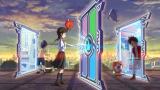 Yo-Kai Watch 4 annonce son arrivée sur Switch - TGS 2018