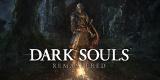 Dark Souls Remastered Switch : Un long trailer pour le Japon