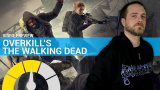 Overkill's The Walking Dead : nos impressions en 3 minutes