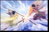 Warriors Orochi 4 se présente pour son lancement