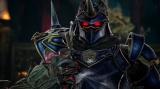 SoulCalibur VI : la deuxième partie du documentaire Soul and Swords