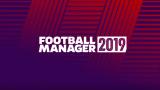 Football Manager 2019 : La bêta est accessible sur Steam