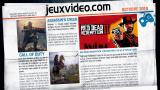 Les infos qu'il ne fallait pas manquer cette semaine : Microsoft, PlayStation 4, PGW...