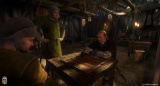 Kingdom Come : Deliverance vous transforme en expert de la séduction