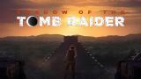 Shadow of The Tomb Raider : Le DLC The Forge s'offre un carnet de développeurs