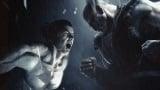 Tekken 7 passe le cap des 3 millions de copies vendues
