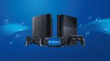 Selon une étude, la PlayStation occupe 2,7% du trafic Internet mondial