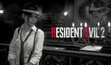 Resident Evil 2 Remake : le costume Noir de Claire, dans la Deluxe Edition