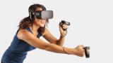 La location et l'achat de films s'arrêtent sur Oculus Rift