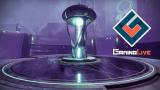 Destiny 2 Renégats : Présentation du Puits Aveugle