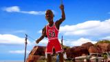NBA 2K Playgrounds 2 : cette fois, c'est la bonne