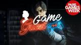 PGW 2018 : 1 heure de gameplay sur le nouveau Resident Evil 2