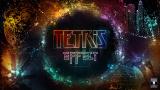Tetris Effect détaille sa démo