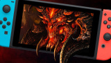 Diablo III : Eternal Edition - La Switch possède son Hack'n slash de référence