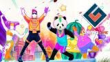 Just Dance 2019 : Une danse à quatre sur du Pac Man