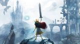 Child of Light : Ubisoft travaille sur une adaptation à la télévision