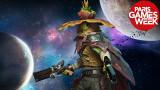 PGW 2018 : Retour sur Starlink : Battle for Atlas