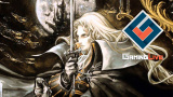 Castlevania Requiem : Une compilation qui fait le strict minimum