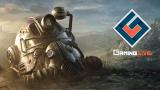 Fallout 76 : Jamais seul, même en solo ?