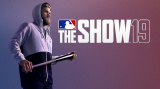 MLB The Show 19 annoncé sur PlayStation 4