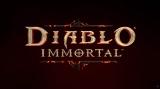 Diablo Immortal : Un trailer de gameplay pour débuter - BlizzCon 2018
