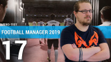 Football Manager 2019 : Notre avis en 3 minutes
