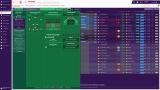 Football Manager 2019 : Un Monaco en bien meilleure forme