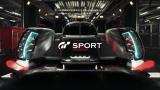 Gran Turismo Sport détaille sa mise à jour 1.29