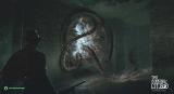 The Sinking City : le jeu Lovecraftien montre ses progrès en matière d'animations