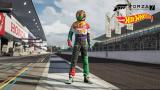 Forza Motorsport 7 : les Hot Wheels s'invitent dans la course, les loot boxes disparaissent