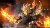 Path of Exile : Une bande-annonce pour la version PlayStation 4