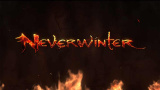 Neverwinter : The Heart of Fire se lance sur PC