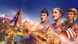Civilization VI : Les chemins de la victoire