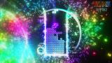 Tetris Effect : les trophées du Tetris en réalité virtuelle