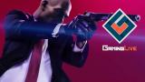 Hitman 2 : Des assassinats scénarisés