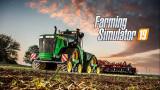 Farming Simulator 19 présente son garage