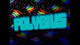 Polybius : le jeu d'arcade va se poser sur PC avant la fin de l'année