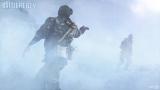 Battlefield V : 5 minutes en Conquête sur les hauteurs norvégiennes...