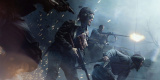 Battlefield V : Mise en avant de la version Xbox One X - X018