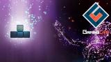 """Tetris Effect : À l'assaut du mode """"Périple"""""""