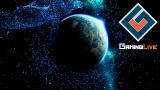 """Tetris Effect : Les """"Effets"""" expliqués"""
