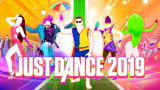 Just Dance 2019 : Une démo gratuite désormais disponible